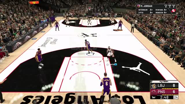 Watch and share Fast Melxd GIFs and Gamer Dvr GIFs by Gamer DVR on Gfycat