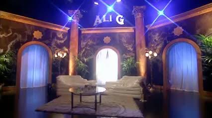 Watch Ali G - interviews Posh and Becks GIF on Gfycat. Discover more ali GIFs on Gfycat