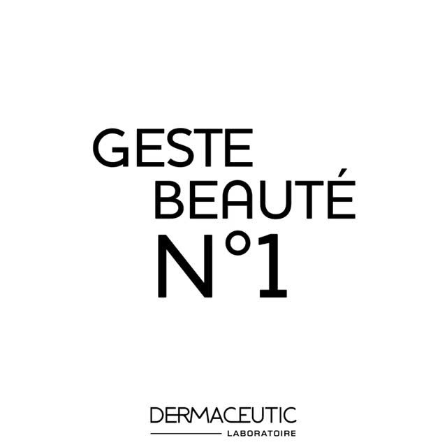 Watch and share GESTE BEAUTE N°1 GIFs on Gfycat