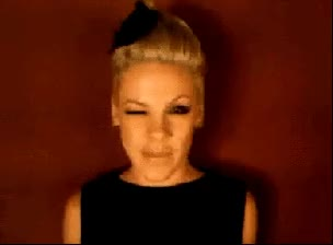 Watch this p!nk GIF on Gfycat. Discover more p!nk, pink GIFs on Gfycat