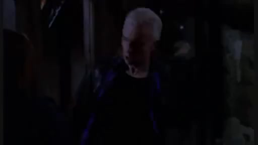 Watch spike GIF on Gfycat. Discover more spike GIFs on Gfycat