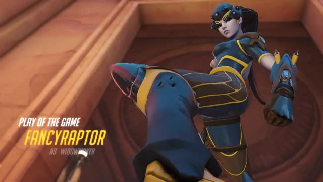 Watch 3k GIF by @fancyraptor on Gfycat. Discover more overwatch, potg GIFs on Gfycat