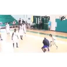 Watch and share Lebron James GIFs and Sports Gifs GIFs on Gfycat