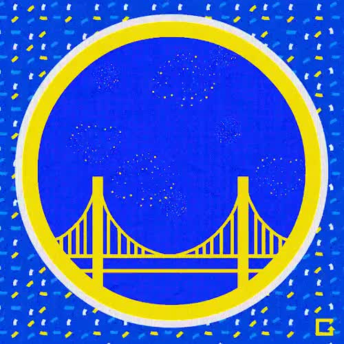 Watch and share Champions GIFs and Warriors GIFs on Gfycat