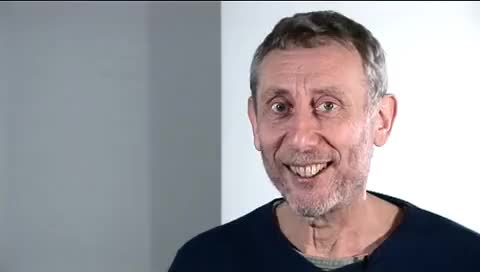Watch Hot Food - Michael Rosen GIF on Gfycat. Discover more related GIFs on Gfycat