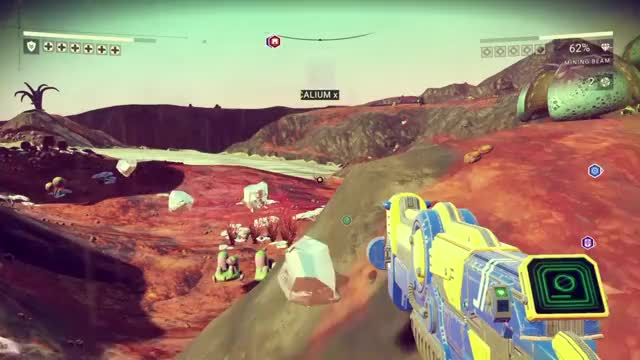 Watch Everlasting GIF by KingNothing2000 (@kingnothing2000) on Gfycat. Discover more nomanshigh, nomansskythegame GIFs on Gfycat