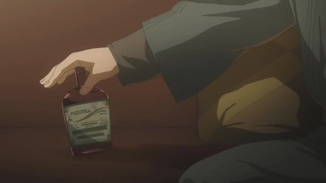 Watch Bottle GIF by thestigmkd on Gfycat. Discover more violet evergarden GIFs on Gfycat