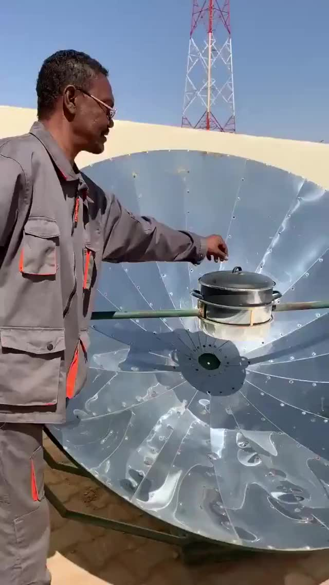 Watch and share Sudan Africa GIFs and Solar Power GIFs by saleh on Gfycat
