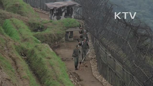 Watch and share Southkorea GIFs by mojave955 on Gfycat