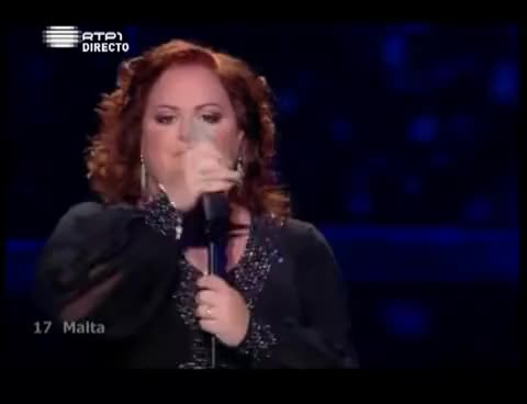 Watch chiara GIF on Gfycat. Discover more eurovision GIFs on Gfycat