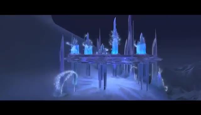 frozen, gif frozen GIFs