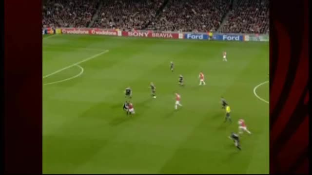 Watch and share Soccer GIFs by youngniger on Gfycat