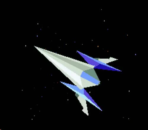 Watch and share Starfox GIFs on Gfycat