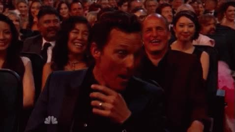 Watch and share Emmys 4 GIFs on Gfycat