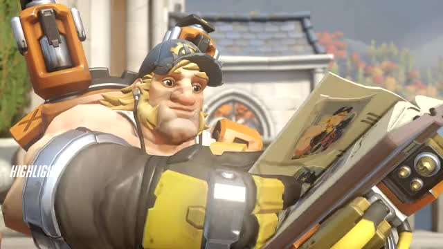 Watch impossible torb headshot 17-10-03 19-18-45 GIF on Gfycat. Discover more overwatch, torbjörn GIFs on Gfycat