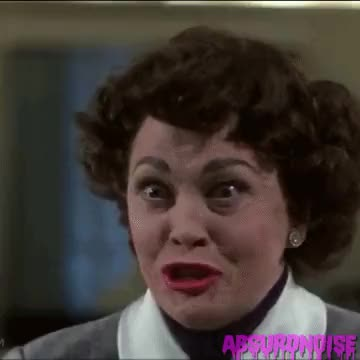 Watch and share Mommie Dearest GIFs and Joan Crawford GIFs on Gfycat