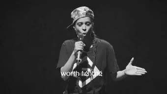 Watch and share Lilly Singh GIFs and Superwoman GIFs on Gfycat