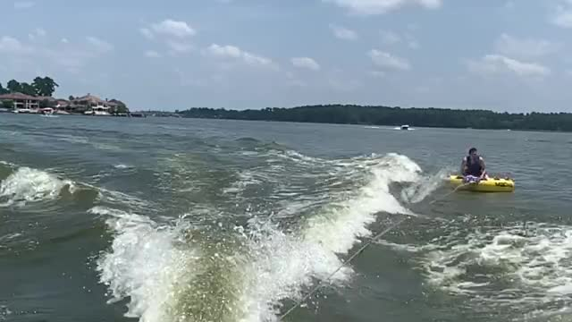 Watch and share Lakes GIFs and Texas GIFs by Michael South on Gfycat