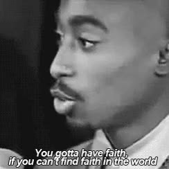 Watch and share Tupac Shakur GIFs on Gfycat