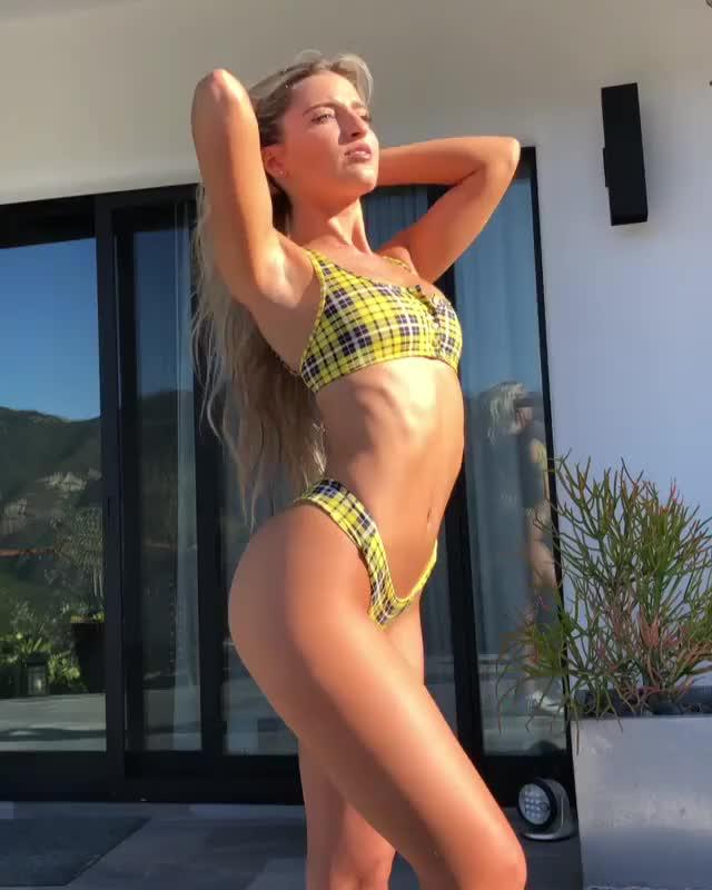 Watch and share Jilissa Zoltko GIFs and Jilissa Ann GIFs on Gfycat