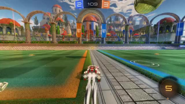 Watch Goal 6: One Man Bukkake GIF by Gif Your Game (@gifyourgame) on Gfycat. Discover more Gif Your Game, GifYourGame, Goal, One Man Bukkake, Rocket League, RocketLeague GIFs on Gfycat