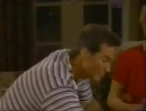 Watch and share 1997-09-04 * GIFs on Gfycat