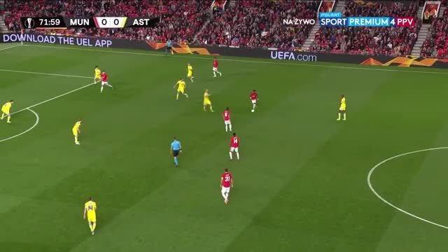 Watch and share Manchester United GIFs and Soccer GIFs by potepiony on Gfycat