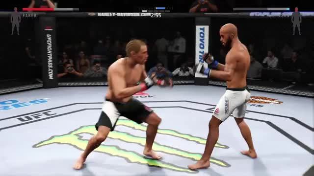 Watch KO GIF by Xbox DVR (@xboxdvr) on Gfycat. Discover more EASPORTSUFC2, Mysterio0408, xbox, xbox dvr, xbox one GIFs on Gfycat
