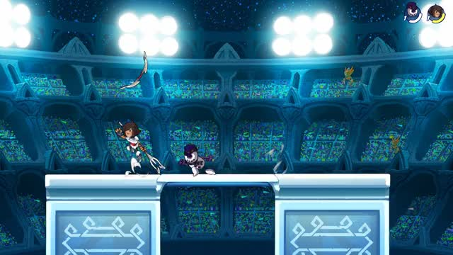 Watch 2019-02-20 00-00-32 GIF on Gfycat. Discover more brawlhalla GIFs on Gfycat