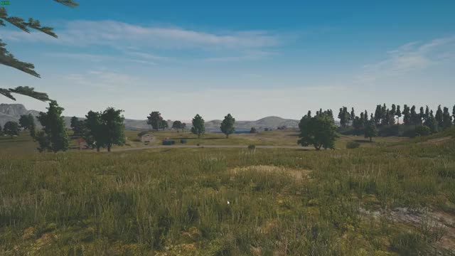 Watch and share Pubg GIFs by seanpc on Gfycat