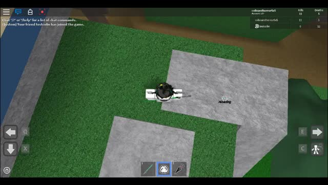 Watch and share Robloxapp-20180526-1526172 GIFs on Gfycat