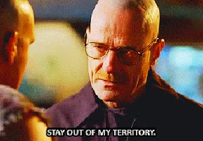 Watch and share Bryan Cranston GIFs and Celebrities GIFs on Gfycat