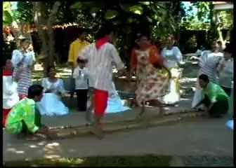 Watch and share Philippine Folk Dance Tinikling GIFs on Gfycat