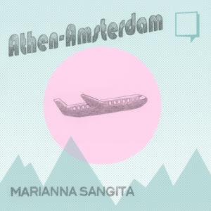 Athen-Amsterdam GIFs