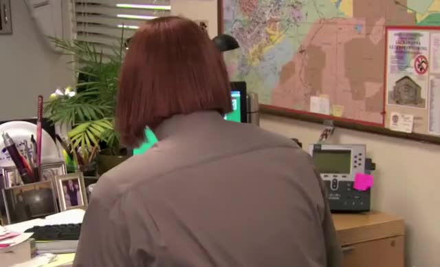 Watch this the office GIF by GIF Queen (@ioanna) on Gfycat. Discover more annoyed, clancy, dwight, funny, furious, jim, lol, mad, monday, office, pissed, rainn, ryan, schrute, the, tom, what, wilson, work GIFs on Gfycat