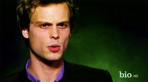 Watch and share Criminal Minds GIFs and Requests Open GIFs on Gfycat