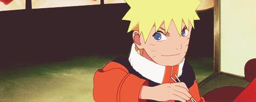 Naruto filhote.gif GIFs