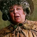 Watch and share Minerva Mcgonagall GIFs and Quirinus Quirrell GIFs on Gfycat