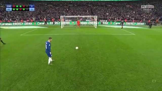 Watch and share Eden Hazard GIFs on Gfycat
