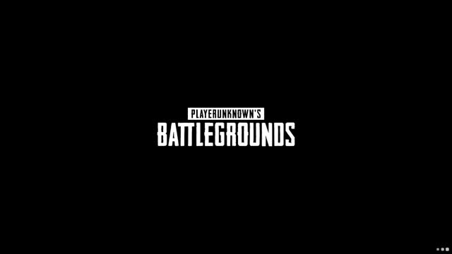 Watch PLAYERUNKNOWN'S BATTLEGROUNDS 05.07.2018 - 22.46.05.01 GIF by @bossgdt09 on Gfycat. Discover more pubattlegrounds GIFs on Gfycat