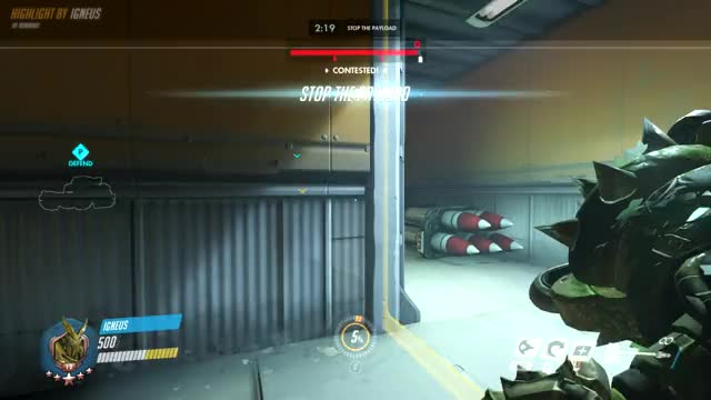Watch and share Meanwhile, In Mystery Heroes GIFs on Gfycat