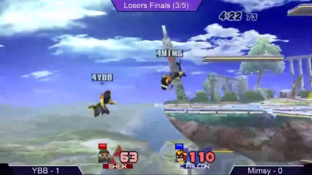 Watch and share Captain Falcon GIFs and Brawl GIFs by NC MIMSY on Gfycat