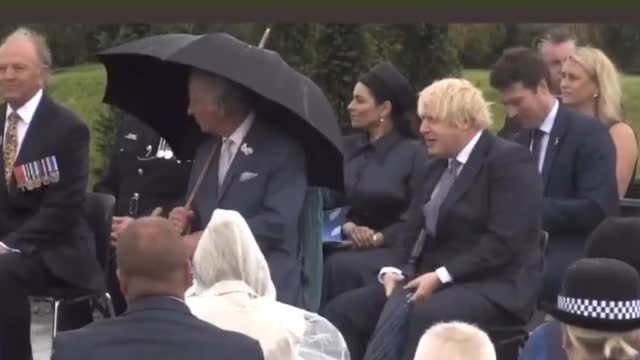 Watch and share Redditsave.com The Graceful British Prime Minister-zdyrcypsk5e71 GIFs by chasith on Gfycat