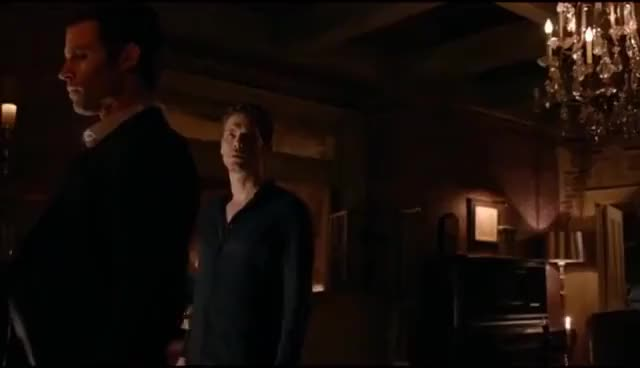 Watch The Originals 3x03 GIF on Gfycat. Discover more related GIFs on Gfycat