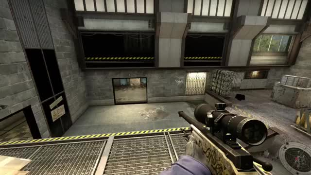 Watch 2018-07-09 GIF on Gfycat. Discover more CS:GO, GlobalOffensive GIFs on Gfycat