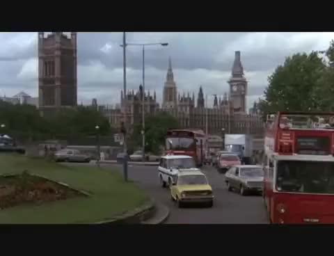Watch and share Traffic Jam GIFs on Gfycat