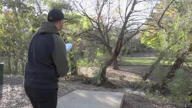 Watch and share Disc Golf Pro Tour GIFs and Jomez Productions GIFs by brokejoke on Gfycat
