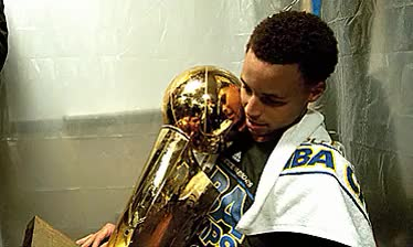 Watch and share Awesome Nba Moments GIFs and Stephen Curry GIFs on Gfycat