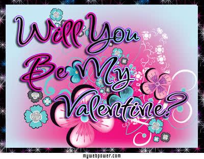 Valentines Day, Valentines Day GIFs