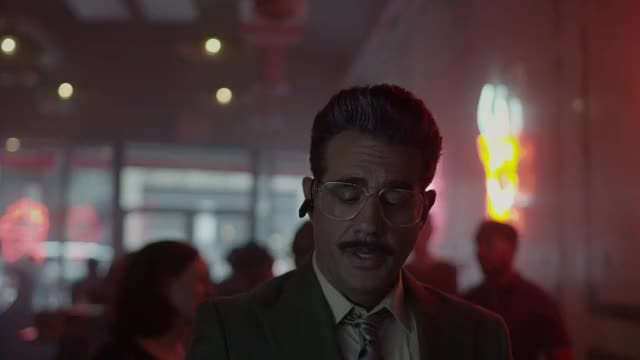 Watch and share Bobby Cannavale GIFs by MikeyMo on Gfycat